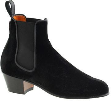 J.Crew Penelope Chilvers™ Cubana boots