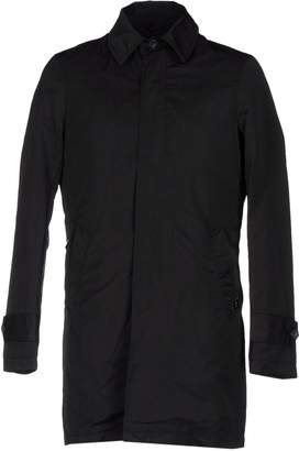 Primo Emporio Overcoats - Item 41641038PI