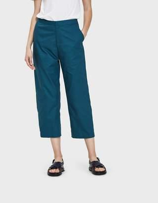 Kaarem Pebble Pocket Pant