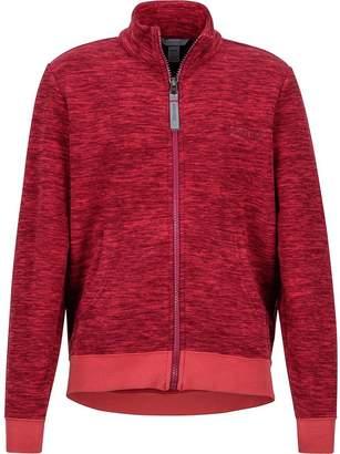 Marmot Couloir Fleece Jacket - Boys'
