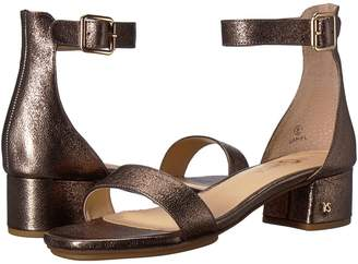 Yosi Samra Daniel Women's Dress Sandals
