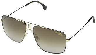 Carrera 1006/S Sport Sunglasses