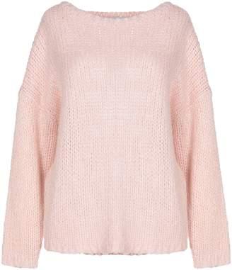 Iheart I HEART Sweaters - Item 39943191WI