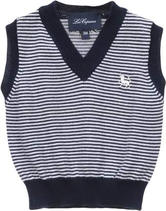 Les Copains Sweaters - Item 39695323OQ