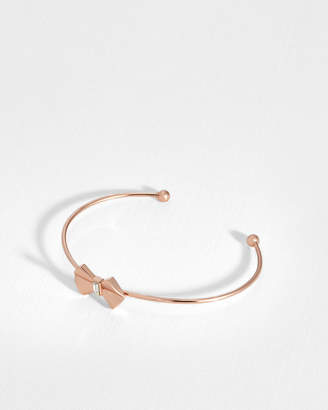 b6fbb11db Ted Baker Pink Jewellery For Women - ShopStyle UK