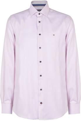 Tommy Hilfiger Shirts - Item 38731340EK