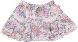 Vingino Skirts - Item 35320031HC