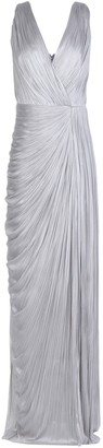 Maria Lucia Hohan Long dresses