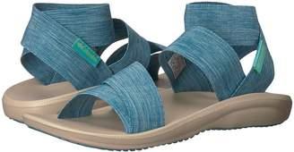 Columbia Barraca Strap Women's Sandals