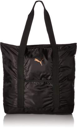 Puma Women's Evercat Cambridge Tote Accessory