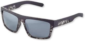 L.L. Bean L.L.Bean Native El Jefe Polarized Sunglasses