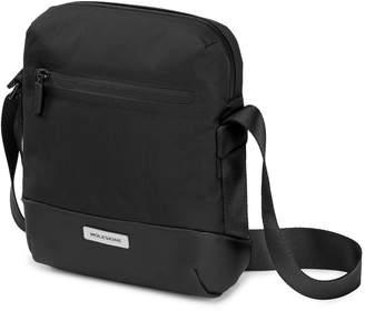 Moleskine Metro Reporter Bag