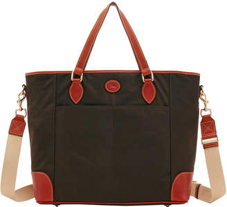 Dooney & Bourke Nylon Newport Tote