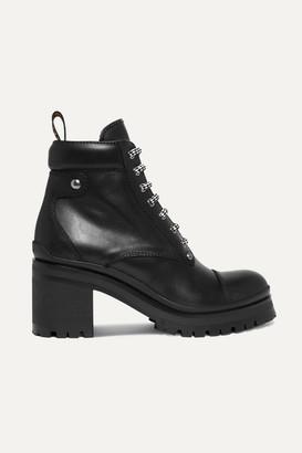 b000ea8015b4 Miu Miu Boots For Women - ShopStyle UK