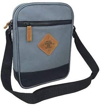 Soul Cal SoulCal Unisex Mini Gadget Bag81 Bag
