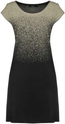 Desigual Short dresses - Item 34870176EB