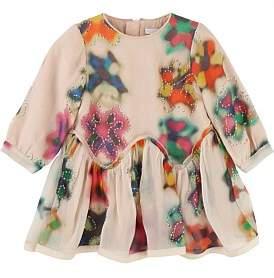 Chlo Ceremony Dress (2-3 Years)