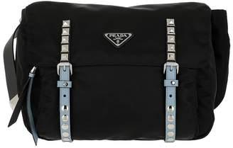 3ef76a2042e6 Prada Nylon Bag - ShopStyle Australia