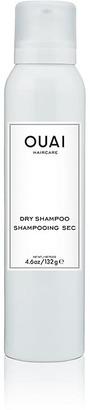 OUAI Haircare Women's Dry Shampoo $24 thestylecure.com