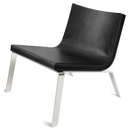 Blu DotBlu Dot Stella Chair