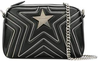Stella McCartney Stella Star mini bag