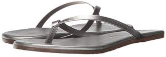 TKEES Shadows Women's Sandals