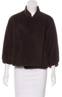 3.1 Phillip Lim Virgin Wool Jacket
