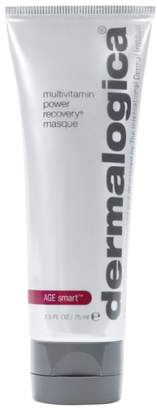 Dermalogica R) Multivitamin Power Recovery Masque