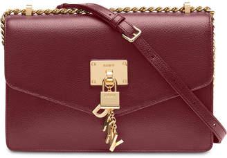 DKNY Elissa Chain Strap Shoulder Bag