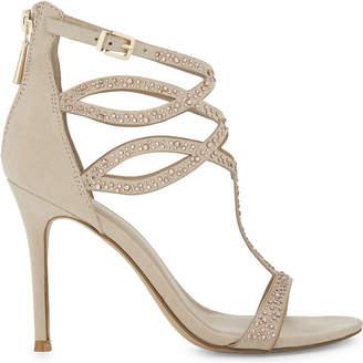 Aldo Uniedda stiletto heels