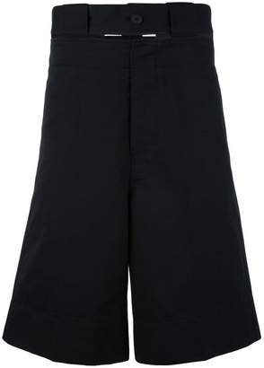 Marni Pertile shorts