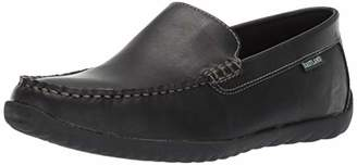 Eastland Men's Victor Loafer