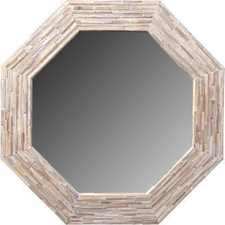Jeffan Jefferson Wall Mirror