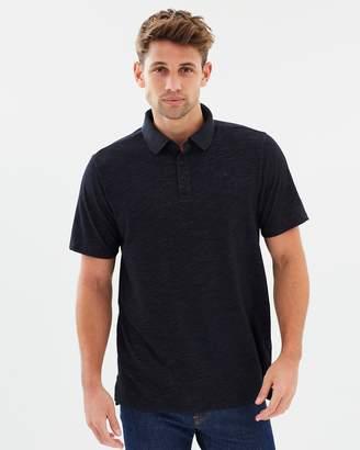 Hurley Dri-Fit Lagos Polo SS Shirt