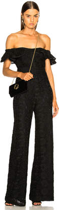 Alexis Edlyn Jumpsuit