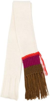 Off Limits Dorothee Schumacher scarf