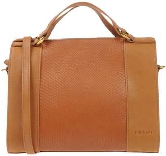 Nat & Nin Handbags - Item 45386697EI