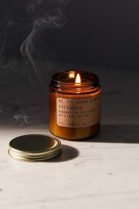P.F. Candle Co. Travel Jar Candle