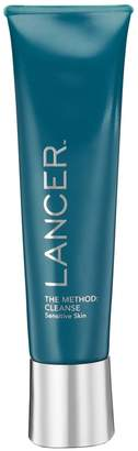 Lancer The Method Cleanse Sensitive-Dehydrated Skin Cleanser