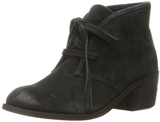 Carlos by Carlos Santana Women's Graham Ankle Bootie $110 thestylecure.com