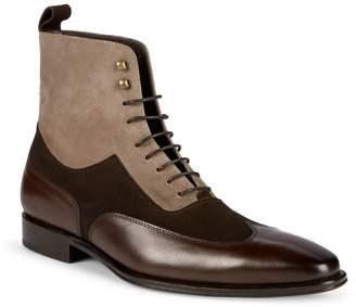 26b399c9053 Mezlan Mens Shoes Sale | over 300 Mezlan Mens Shoes Sale | ShopStyle