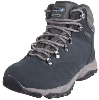 Hi-Tec Attitude Glide, Women's Hiking Boots