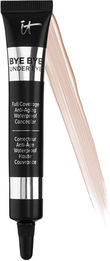 It Cosmetics IT Cosmetics - Bye Bye Under Eye Full Coverage Anti-Aging Waterproof Concealer