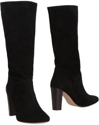 Tila March Boots