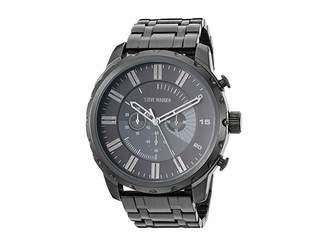 Steve Madden SMW126 Watches