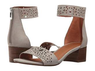 Franco Sarto Fidela 5 Women's Sandals