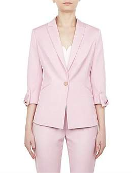 Ted Baker Toply Suit Jacket