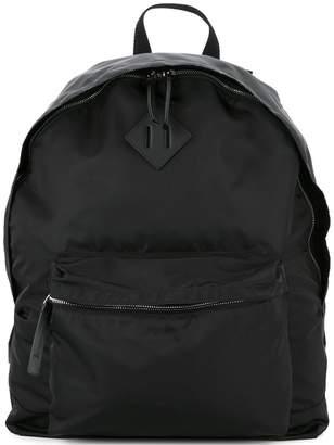 Golden Goose classic backpack