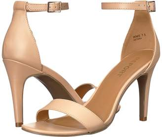 Report Astara Women's Shoes