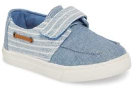 Toms (トムス) - TOMS Culver Boat Shoe